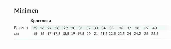 fb77b37e0a9d Определить размер